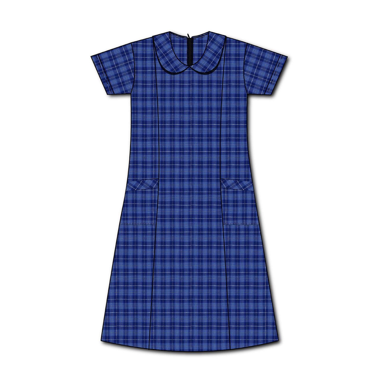 Broken Hill Nth Summer Dress