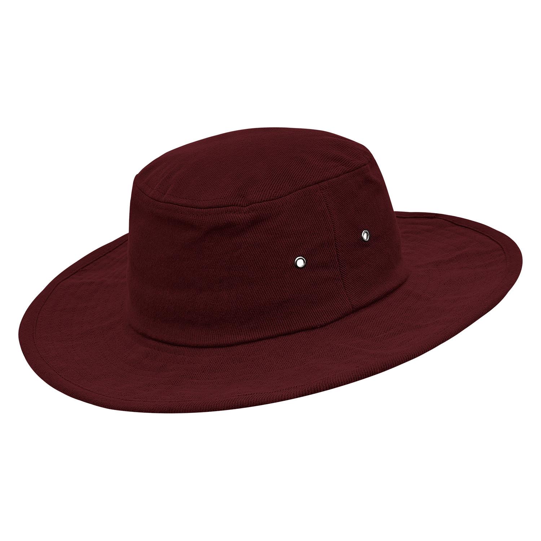 Steedman Cotton Surf Hat
