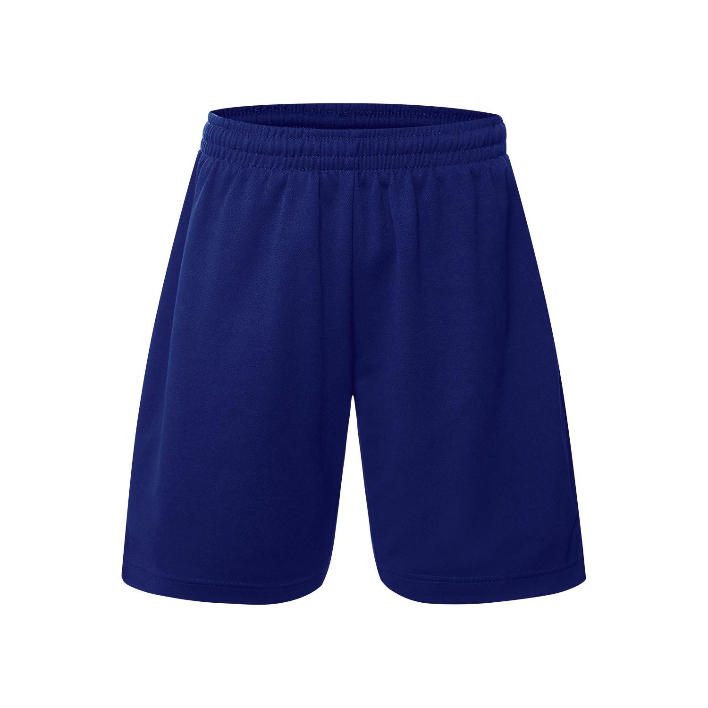 Creswell Sport Shorts