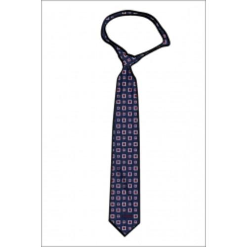 HN Tie