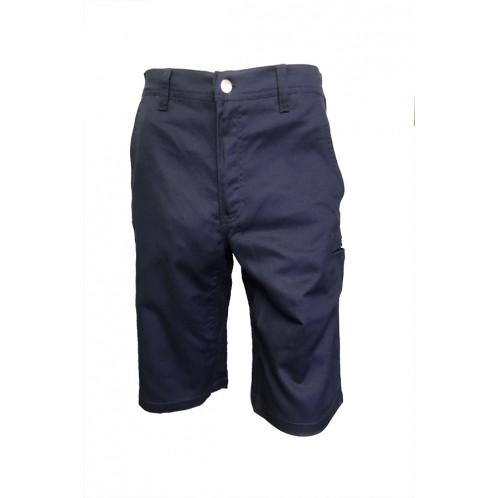 Cotton Ripstop Shorts