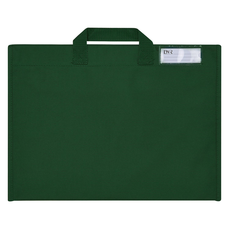 Lawson Library Bag