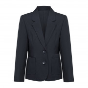 Trutex Formal Girls Blazer