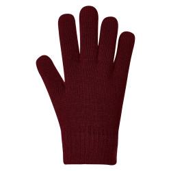 Evans Children's Stretch Gloves