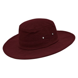 Steedman Cotton Surf Hat