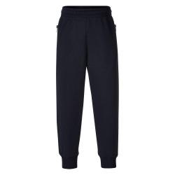 Thurgood Fleecy Track Pants