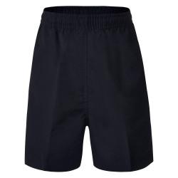 Ross Microfibre Shorts
