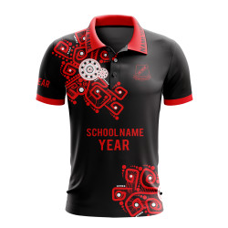 Palya Commemorative Polo
