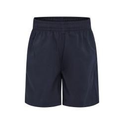 Stretch Microfibre Shorts
