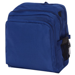 Hume Back Pack