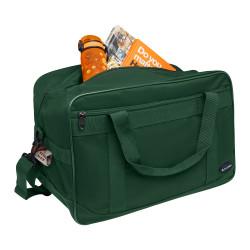 Senior Carry Bag