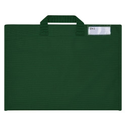 Lawson Library Bag